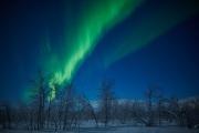 20200204_Finland_1552_1200
