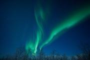 20200204_Finland_1573_1200