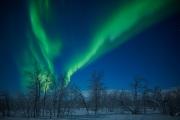 20200204_Finland_1576_1200