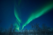 20200204_Finland_1583_1200