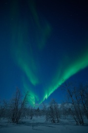 20200204_Finland_1588_1200