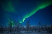 20200204_Finland_1589_1200