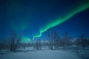 20200204_Finland_1607_1200