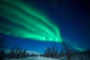 20200204_Finland_1763_1200