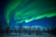 20200204_Finland_1794_1200