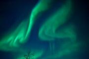20200204_Finland_1883_1200