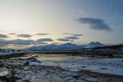 20200130_Tromso_0388