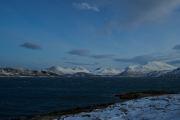 20200130_Tromso_0393
