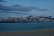 20200130_Tromso_0398