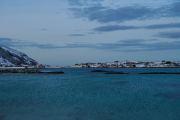 20200130_Tromso_0409