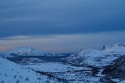 20200130_Tromso_0426