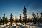 20200208_Finland_2707